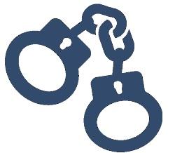 cuffs260