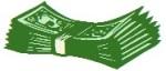 greenbacks1