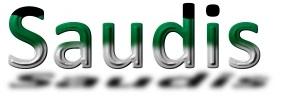 H_saudis