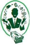 moneyToss