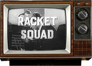 RacketSquad