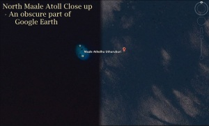 northmaaleatoll_close-up_obscure_part_of_google_earth