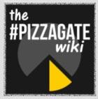 pg_wiki