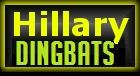 hillarybats